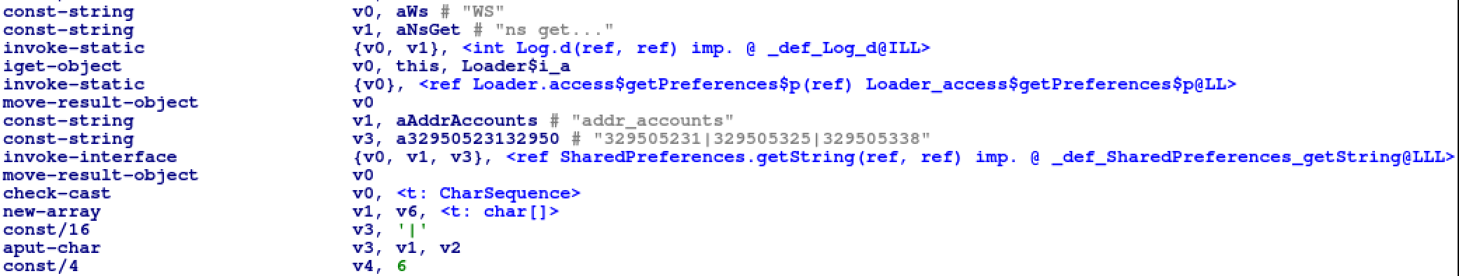 Malware Descriptions Page 3 Cyber Pros Consulting Heat Hack A New Method To Steal Atm Pin Codes After Getting The Content From Sohucom Webpage Extracts Chinese String Specific Part Of Html Code