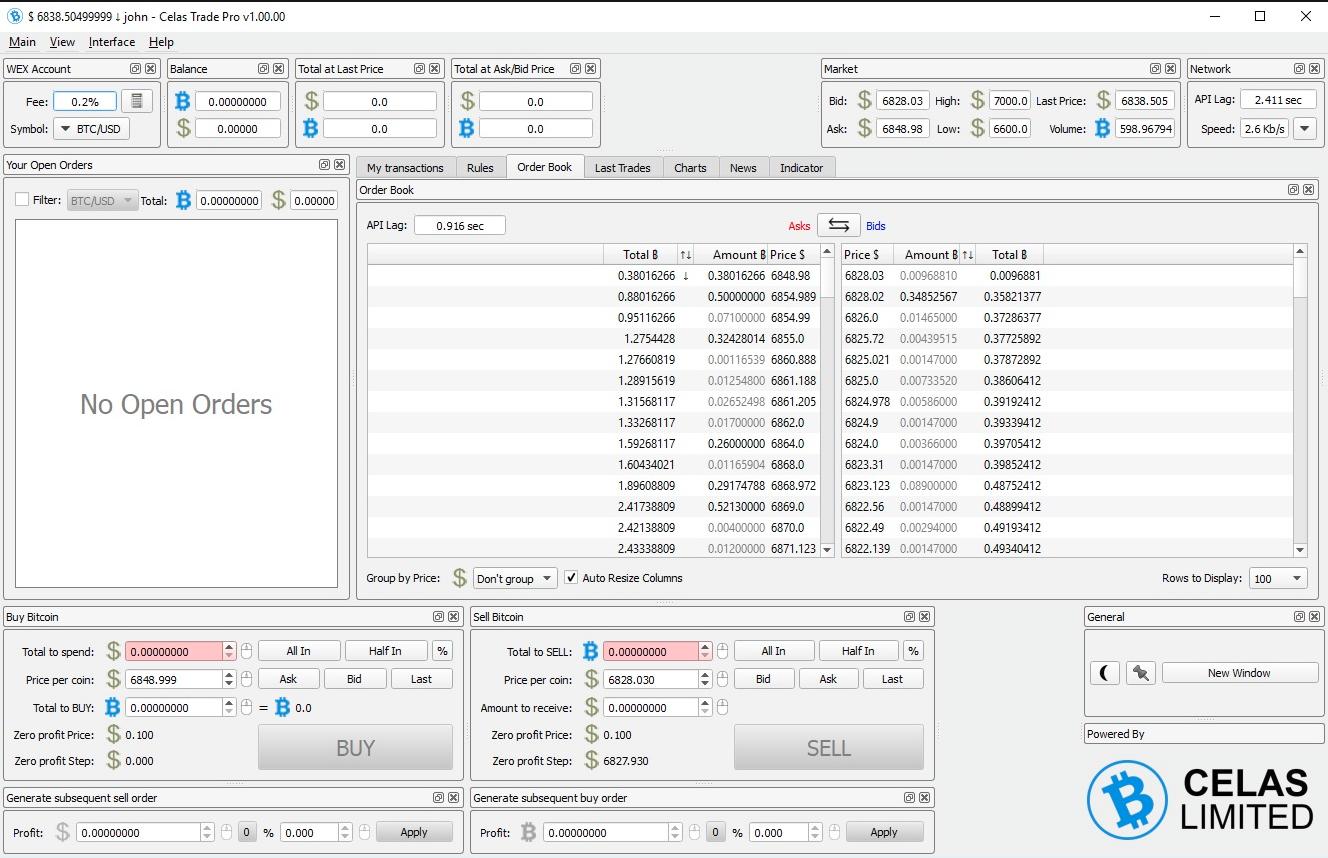 mikro winbox pro 5.0.2 apk