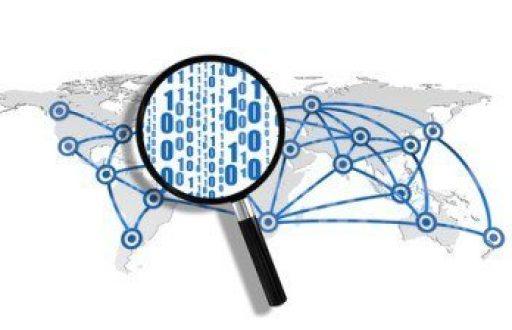 DDoS Attacks in Q3 2018