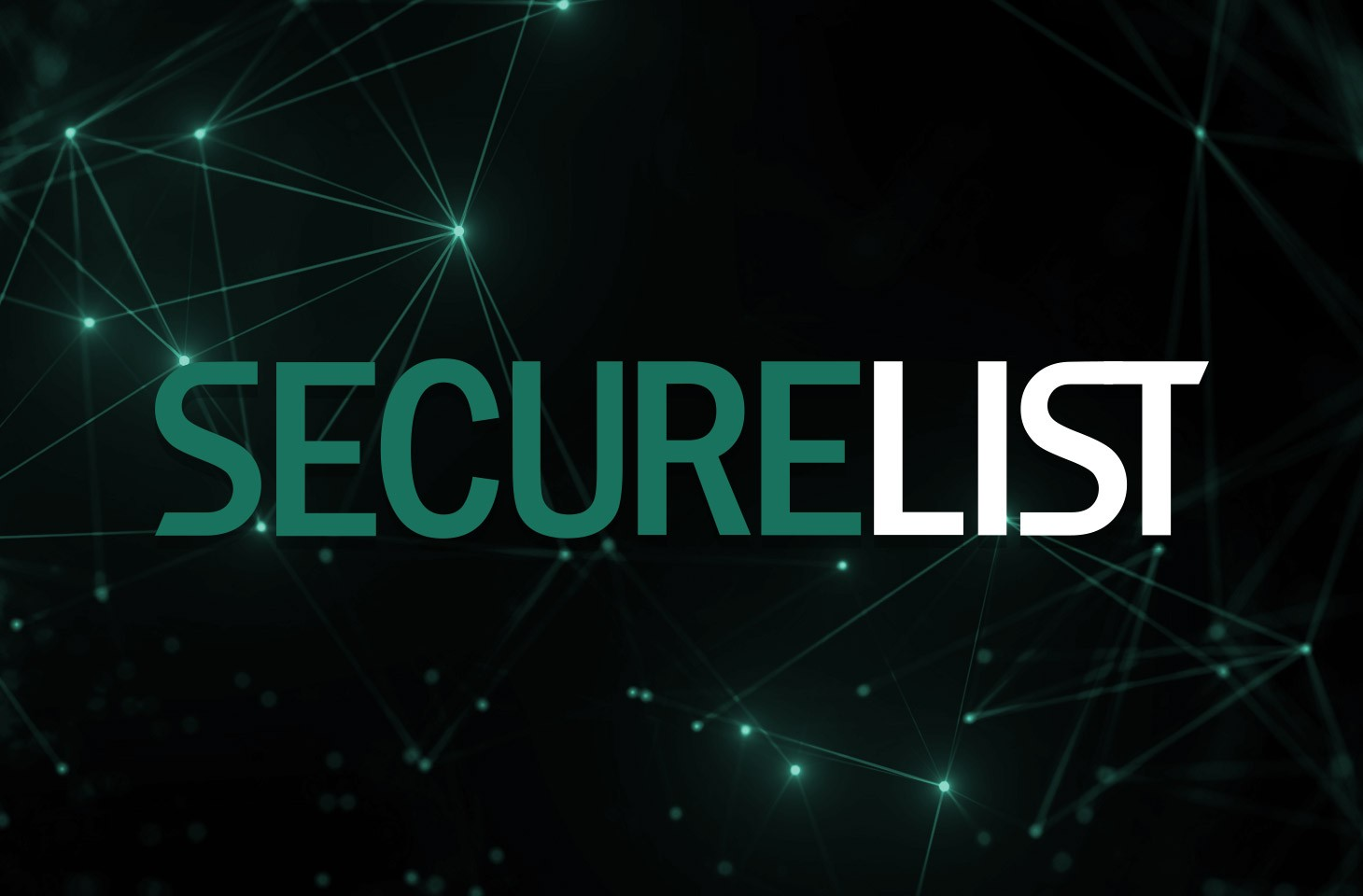 Threat predictions for industrial security in 2019