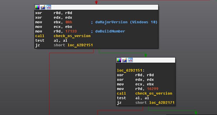 Zero-day in Windows Kernel Transaction Manager (CVE-2018-8611)