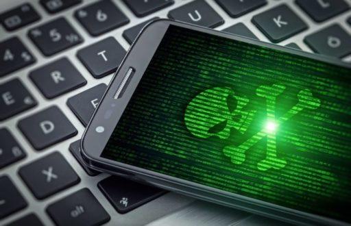 Mobile malware evolution 2018