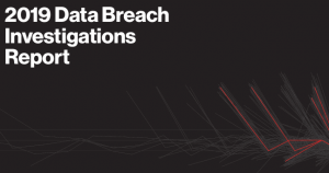 The 2019 DBIR Is Out