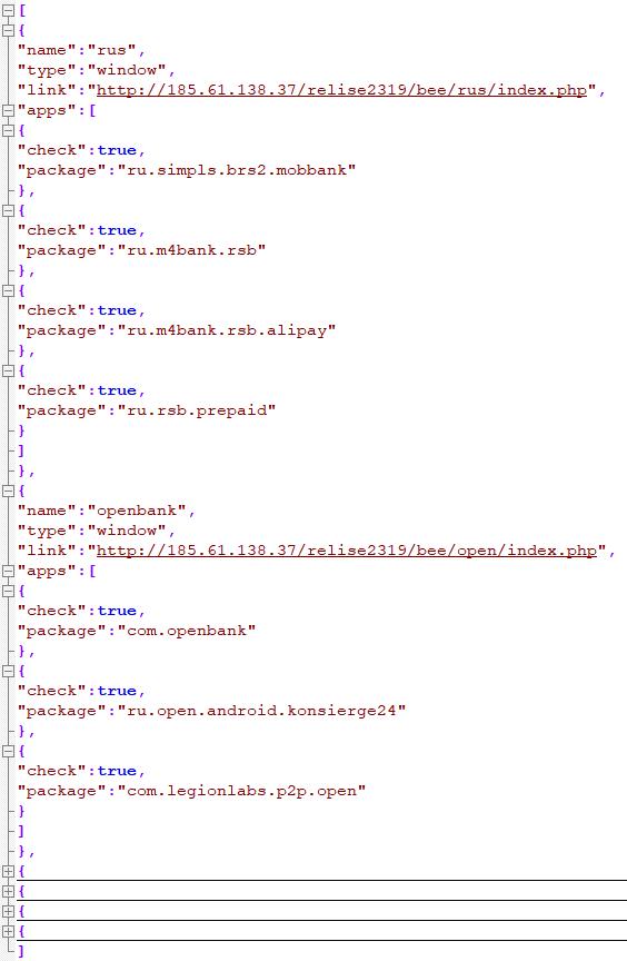 Failed To Open Descriptor File Uproject Fortnite Fortnite