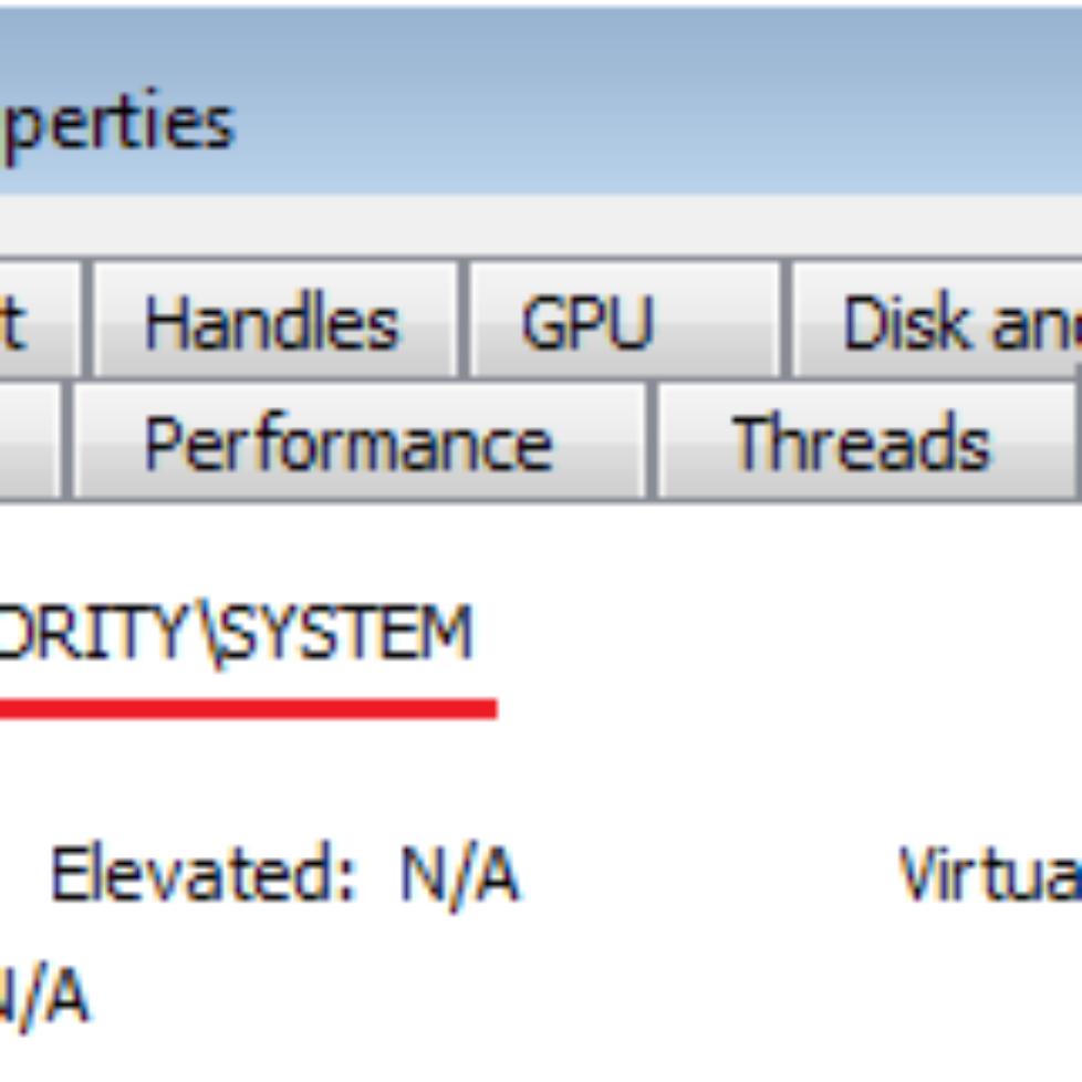 Sodin ransomware exploits Windows vulnerability and processor architecture